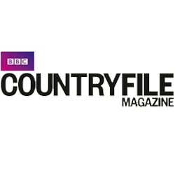 Country File Magazine
