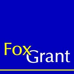 Fox Grant