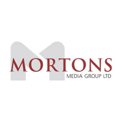 Mortons Media