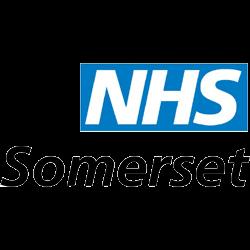 NHS Somerset