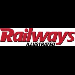 Railway Illustrated