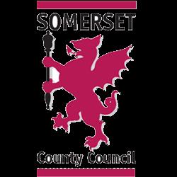 Somerset Council