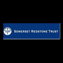 Somerset Redstone Trust