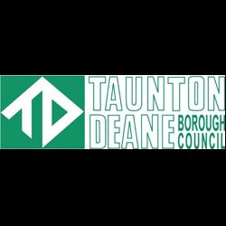 Taunton Deane Council