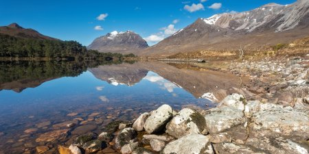 Wester Ross